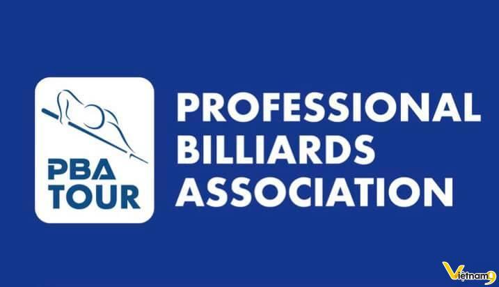 Chính thức hoãn tổ chức PBA-LPBA Finals vì vi-rút Covid 19