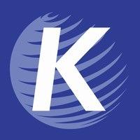 Kozoom sẽ không phát sóng Worldcup Antalya 2020