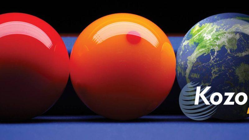 Worldcup Antalya 2020 chính thức có Nhà phát sóng